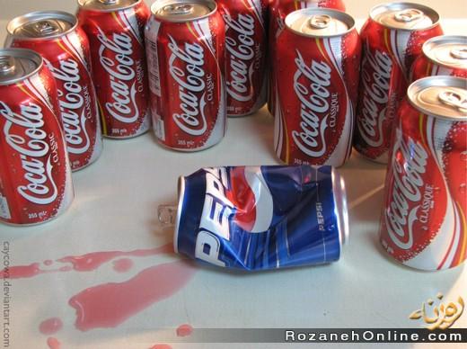 http://www.eksler.loxblog.com/upload/eksler/image/09.jpg